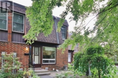 Real Estate Listing   2290 COTTERS CRESCENT UNIT#325 Ottawa